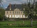 Chateau-Sermoise-1.JPG