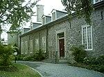 Chateau Ramezay.jpg