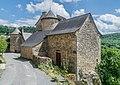 Chateau de Calmontie 01.jpg