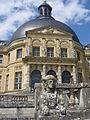 Chateau de Vaux le vicomte 23.JPG
