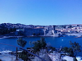 Chateau royal collioure.jpg