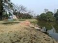 Chaudhary Pokhair- Basuki Bihari North.jpg