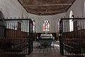 Chaumont-sur-Tharonne-Eglise iIMG 0001.jpg