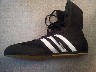 Savate - Savate shoes