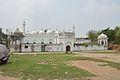 Chawk Masjid - Chawk Bazaar - Lalbagh - Murshidabad 2017-03-28 5920.JPG