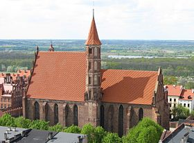 Chełmno Church of St James and St Nicholas 1.jpg