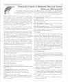 Checklist of birds of Mahendri Reserve Forest Amravati Maharashtra.pdf