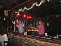 Checkpoint Charlies NOLA Stage Side.JPG