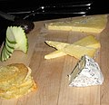 Cheese board (3292995189).jpg