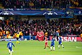 Chelsea 1 Atletico Madrid 1 (37983496845).jpg