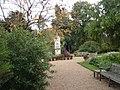 Chelsea Physic Garden2.jpg