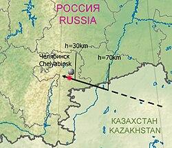 2013年 wikipedia