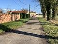 Chemin Étang Perrex 2.jpg
