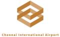 Chennai airport logo1.png