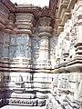 Chennakeshava temple Belur 185.jpg