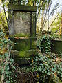 Chenstochov ------- Jewish Cemetery of Czestochowa ------- 204.JPG