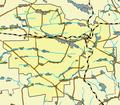 Chernigovskij rajon.PNG