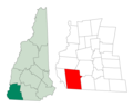 Cheshire-Winchester-NH.png