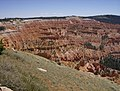 Chessman Overlook - panoramio - photophat.jpg