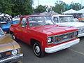 Chevrolet CK 1974.JPG