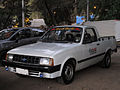 Chevrolet Chevy 500 DL 1.6S 1992 (17465376172).jpg