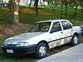 Chevrolet Monza 1.8 GL 1996 (12530626234).jpg
