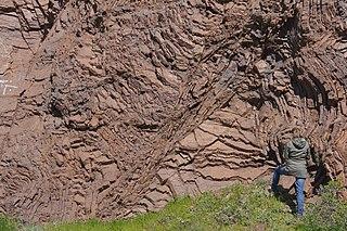 Franciscan Complex A late Mesozoic terrane of heterogeneous rocks in the California Coast Ranges