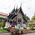 Chiang-Mai Thailand Wat-Chedi-Luang-10.jpg