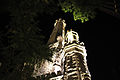 Chicago - Old Water Tower (2720700403).jpg