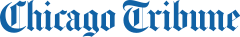 Chicago Tribune Logo.svg