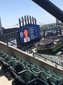 Chicago White Sox-New York Mets Guaranteed Rate Field 23.jpg