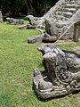 Chichén Itzá - 31.jpg