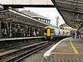 Chichester Station - geograph.org.uk - 2028705.jpg