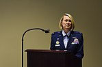 Chief Peters retires after 24 years with 188th 160807-Z-LK614-001.jpg