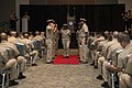 Chief Pinning Ceremony 160916-N-ZE240-057.jpg