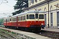 Chieri - stazione ferroviaria.jpg