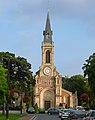 Chiesa Deauville.JPG