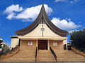 Chiesa dei Santi Guglielmo e Pellegrino (Foggia).jpg