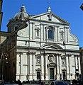 Chiesa del Gesù facciata.jpg