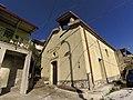 Chiesa di Pietra agosto 2017.jpg