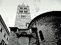 Chiesa di S. Giovanni di Prè.jpg