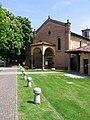 Chiesa di San Bernardino - Caravaggio 05-08 - panoramio - adirricor.jpg