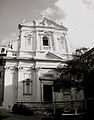 Chiesa di San Filippo Neri.jpg