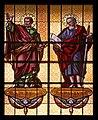Chiesa di San Giovanni Battista - Pieve - Window.jpg