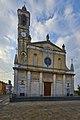 Chiesa di San Giovanni Battista - panoramio (6).jpg