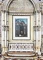 Chiesa di San Lorenzo a Vicenza - Interno - Altare di S.Lorenzo.jpg