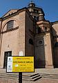 Chiesa s.maria di campagna.JPG