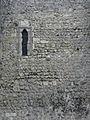 Chigné (49) Église Saint-Pierre et Saint-Paul 04.jpg