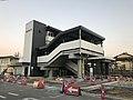 Chikuzen-Fukae Station 20181123-2.jpg