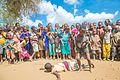 Children Dancing Kisingeli.jpg
